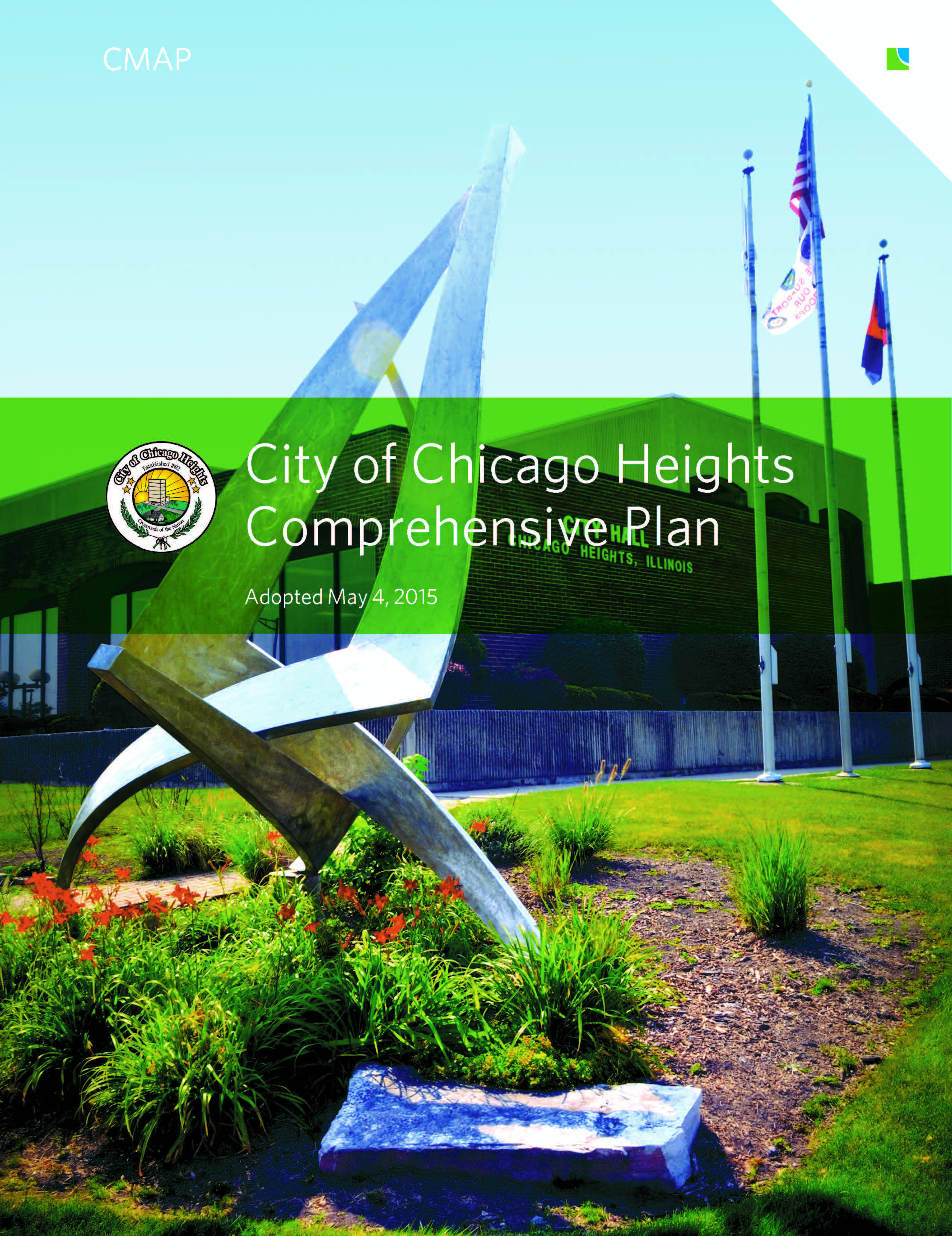 chicago heights South chicago heights, illinois detailed profile latest news from south chicago heights, il collected exclusively by city-datacom from.